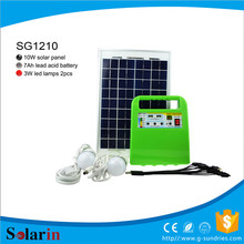 house using solar lighting complete solar system on grid include polycrystalline solar panel