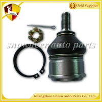 51220 - S5A - 003 man genuine high quality ball joint Hitch ball for HONDA CIVIC
