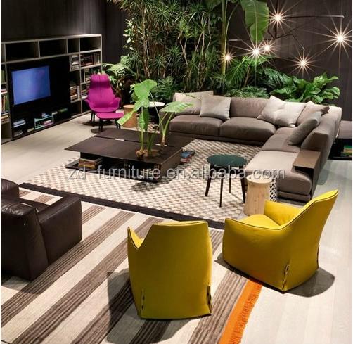 low price sofa set sofa set designs and price view sofa set designs
