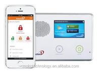 Home Automation Solutions Manufacturer