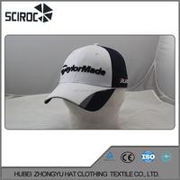 head protection blank snapback sport helmet insert safety bump cap