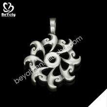 stainless steel custom available meaning of key necklace