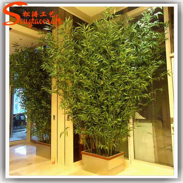 Garden Design: Garden Design with Wholesale Artificial Bamboo Tree ...