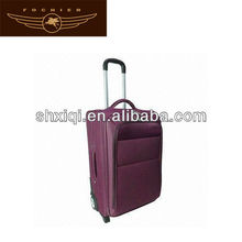comfortable novelty suitcases travel luggage