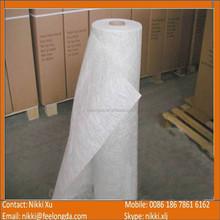 fiberglass chopped strand mat, mannequins reinforcement fiberglass material