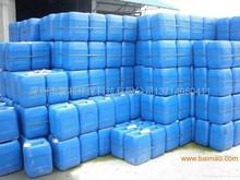 Liquid Poly aluminum Chloride(PAC)