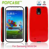 mobile phone case for samsung galaxy s4