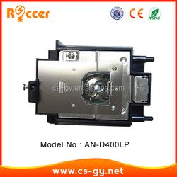 professional spare parts AN-D400LP FOR SHARP PG-D4010X, PG-D45X3D, PG-D3750W, PG-D40W3D