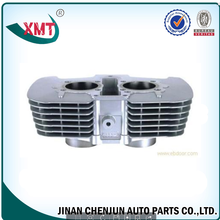 Good Condition OEM OE Manufacturer Truck Engine Spare Parts Cylinder Cylinder Head AZ1099040002D