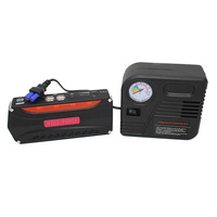 2015 Hot sale made in china wholesale 68800 mAh explore multi-function car jump starter