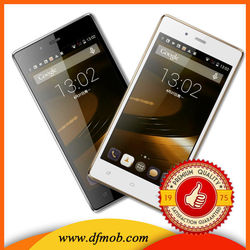 Best Selling Mtk6572A Dual Core 256+2G WIFI 3G GPS Android 4.4 3G Smartphone 4.5 INCH IPS Mobile Phones Display V21