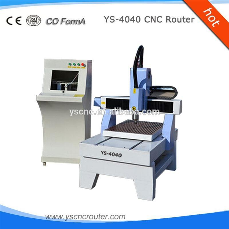Machines 4040 Cnc Jewelry Machine - Buy Popular Cnc Router Machines ...