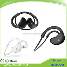2014 New Products Wireless Bluetooth Headphones Headset Bluetooth Headset For Motorcycle Helmet