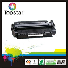 manufacture toner cartridge S35 for toner canon compatible toner cartridge S35 for Canon printer Image Class D300 in zhuhai