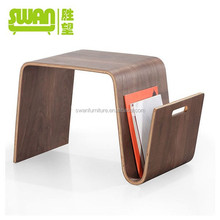 3020 hot sale fashion design coffee table with factory price