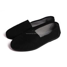 China Wholesale Custom Wenzhou Shoes