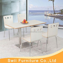 restaurant table display fast food chinese restaurant tables and chairs used