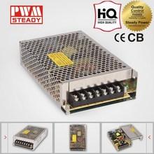 WHOLESALE 100W Single output minisize power supply mini led driver
