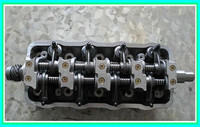F10A Cylinder Head Assembly 11110-80002 Applied for Suzuki SJ410/Sierra/Jimny/Samurai/Supper carry