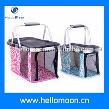 Hot Sale New Design Pet Carrier Bicycle For Dogs