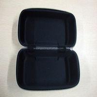 Fashion Cheap Hard EVA Camera Packing Case,Camera Bag And Box