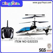 RC Hobby Radio Control Style Toy RC Helicopter With Camera