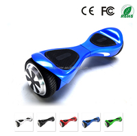 Top Quality Best Price Smart Drifting Self Balance Two Wheel Electric Airboard/ Electric Hoverboard/ Drifting board