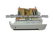 Rm1-4559-020 500 feuille Tray-2 Cassette de papier pour LJ P4015 P4515