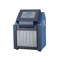 SHENZHEN factory provide CE Hot runner system mould 12 zones touch screen temperature controller box