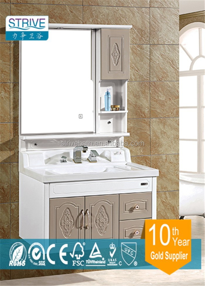 bathroom cabinets bunnings - Bathroom Cabinets Bunnings