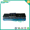 latest technology aaa r03 lead zinc carbon battery