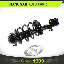 2015 Factory supply adjustable motorcycle auto parts rear shock absorber assembly for Rongguang n300 car