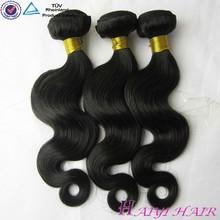 6a-9a Wholesale Cheap Virgin Remy Queen Like Brazilian Hair