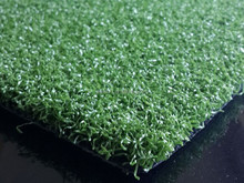 2015 dorelom high qality the best-selling golf synthetic turf