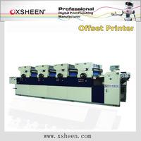 epson digital offset printer price,offset printer hamada,heidelberg 52-2 offset printer