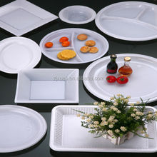 ps disposable plastic plates with Walmart Audit Report