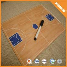 Big sale new custom magnetic writing board,magnetic white board magnetic board