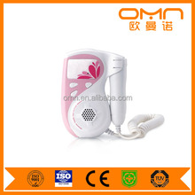 new products portable doppler ultrasound price for sale