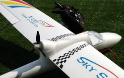 Your first choice! X-UAV glider, Sky surfer X8,Good one!