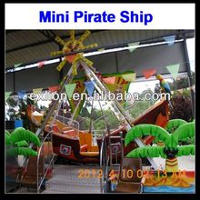 kids amusement rides for sale pirate ship