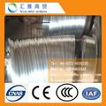 0.65 mm - 6 mm Q195 acero de bajo carbono materiales usado en que hace artesanías