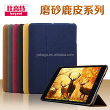 Cheap new coming green products for ipad 2