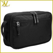 shadow Travel Toiletry Kit, Toiletry kit bag
