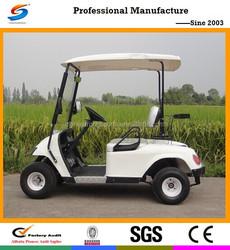 Hot Sell Gas Golf Cart/250cc Golf Cart GC001