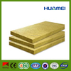 fireproof thermal insulation material hydroponic rock wool for building