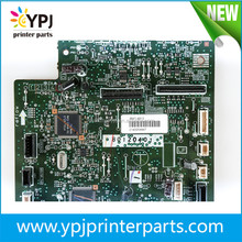 RM1-4813 used for HP1215/1515/1518 DC controller/motherboard /dc controller baord/Mother board printer parts