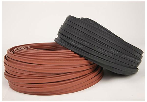 Self-regulating Temperature Electric Heat Cable2.jpg