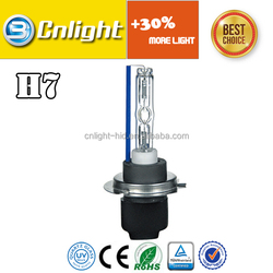 4500lm each lamp H/L most brightness car projectors headlight H4 H7 H8 H11 H13 all available