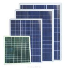 Home use poly/mono solar panels 12V 90W solarmodul canadian solar