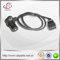Auto Parts Crankshaft sensor For Fiat Tipo/Tempra/Lancia Dedra Crankshaft position sensor OEM 7799032 / 77990320